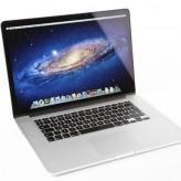 Mac (1)